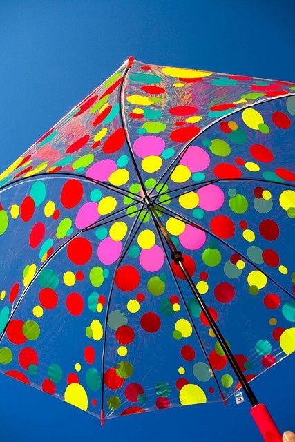 http://colour-rainbow.tumblr.com/