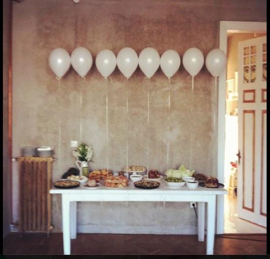 Zahnarzt basic wedding