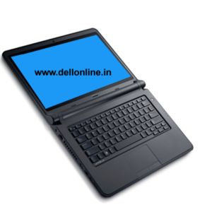 "Buy at competitive price directly from Dell Store, Dell Latitude 3450 Metallic Finish Touch Screen 14"" Screen Size Laptop.It is made from high grade cells origional like Finish Extended run time.Highly rated,well- priced laptops available to ship immediately..Order now.Long battery life: Gives you up to 8 hours of battery life. all batteries, the maximum capacity of this battery will decrease with time and usage."