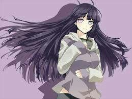 Hinata Hyuga [6]