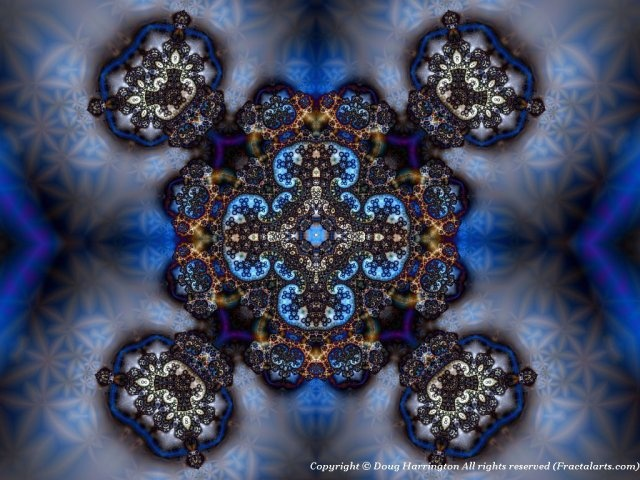 Quadragon: Reservation Fractalartscom, Free Fractals, Fractals Art, Fractals Tutorials, Art Galleries, Reservation Fractalart Com, Originals Fractals, Fractals Screensaver, Fractals Program