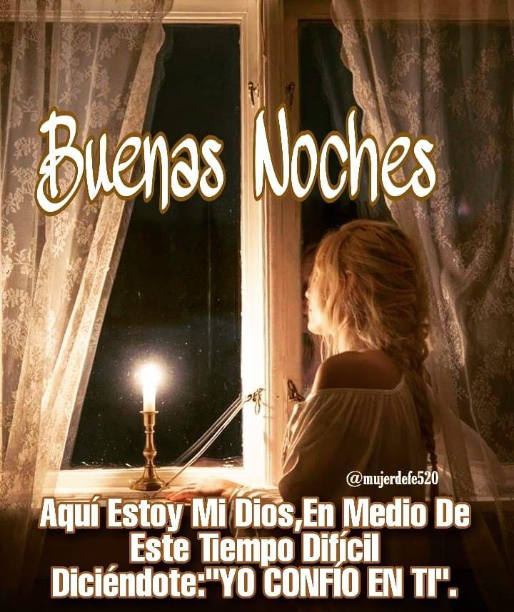 Pin De Mercedes Sampietro En Buenas Noches Mensajes De Feliz Noche Buenas Noches Gratis Saludos De Buenas Noches