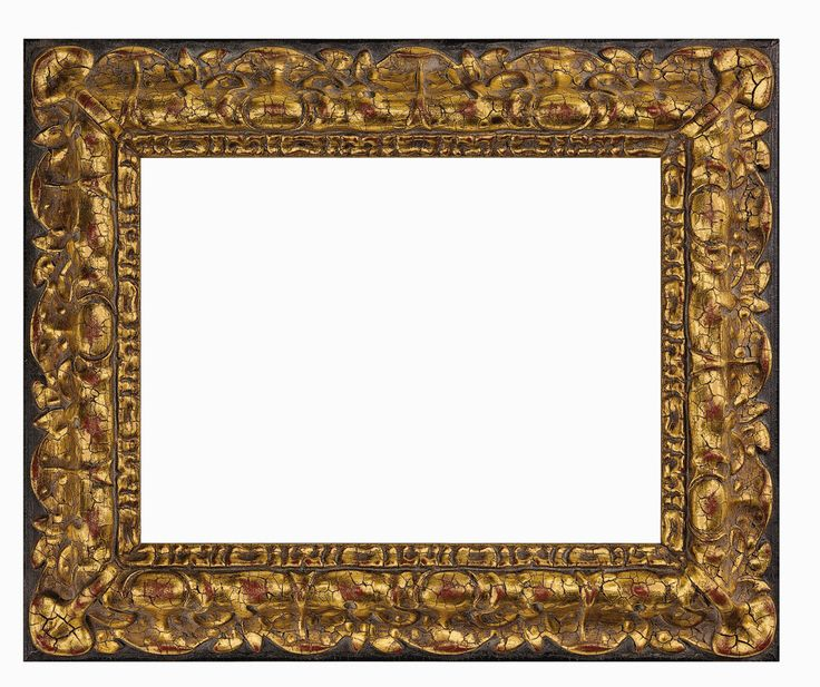 Completely new 10 best Frames images on Pinterest | Frames, Antique frames and  HE27