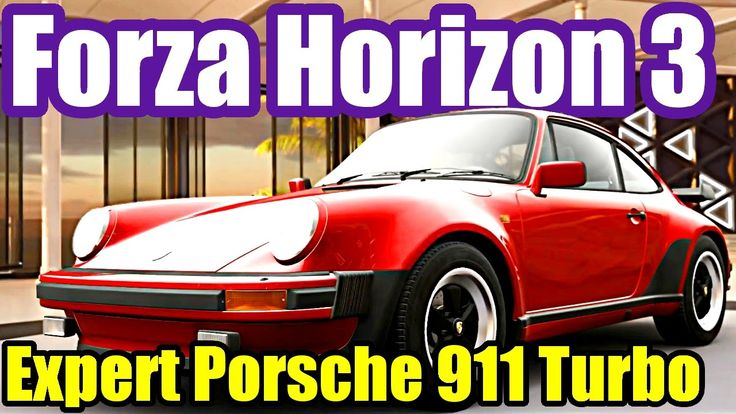 25 best ideas about forza horizon 3 on pinterest horizon 360 forza horizon xbox one and. Black Bedroom Furniture Sets. Home Design Ideas