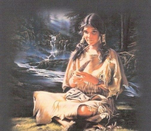 choctaw hindu single women Choctaw tattoos iti fabussa  warriors were not the only members of choctaw society that wore tattoos women from the sixtowns district commonly.