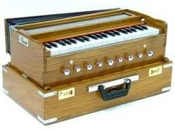 One of the renowned harmonium dealers in Kolkata, H. Paul & Co. is a harmonium exporter in Kolkata and a Piano dealer in Kolkata as well. for more details please visit http://www.hpaul.co.in/clients.html