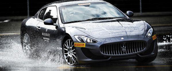#Maserati Centennia Gathering  #luxury #luxurycar