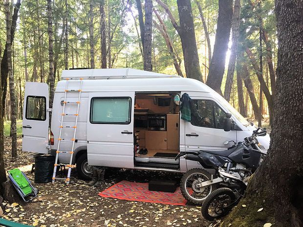 393 Best Images About Surf Camper Van On Pinterest