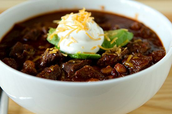 Said to be one of the best chili recipe's.: Chilis Recipes, Favorite Hardcor, Soups Stews Chilis, Cooking Illustrations, Best Chilis Recipe, Favorite Chilis, Chili Recipes, Best Chili Recipe, Hardcor Chilis