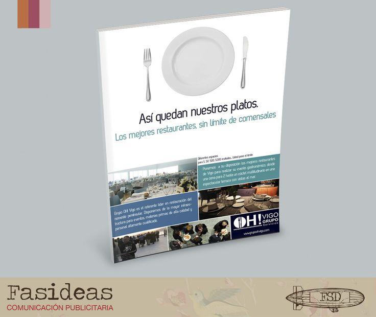 #diseño #catalogo #creatividad #comunicacion