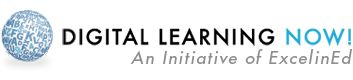DLN! Releases White Paper on How Blended Learning Can Improve the Teaching Profession | Digital Learning Now