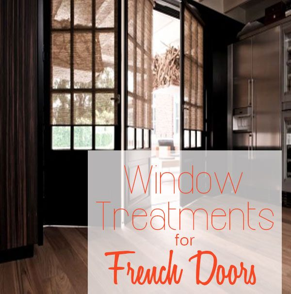 35 Best Images About Door Blinds On Pinterest Window
