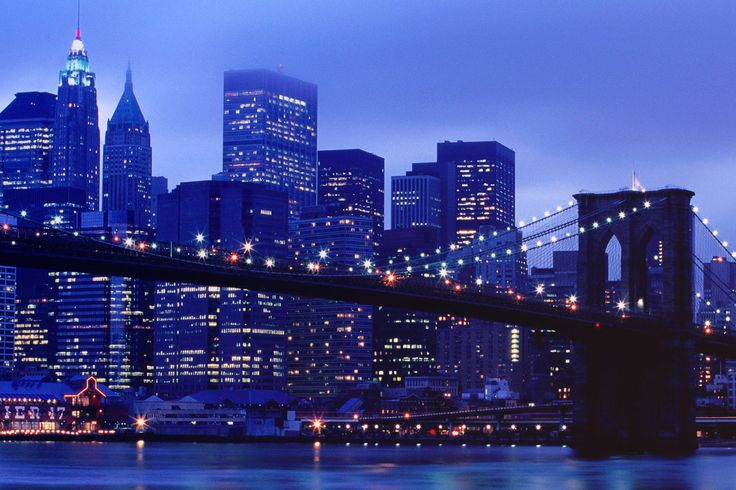 Hertz Car Rental In Brooklyn New York