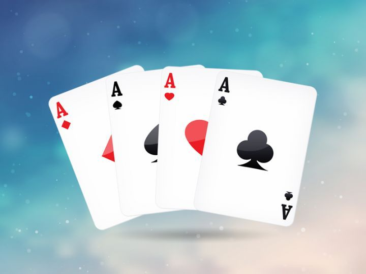 Try out the new Viks Casino with a 100% welcome bonus