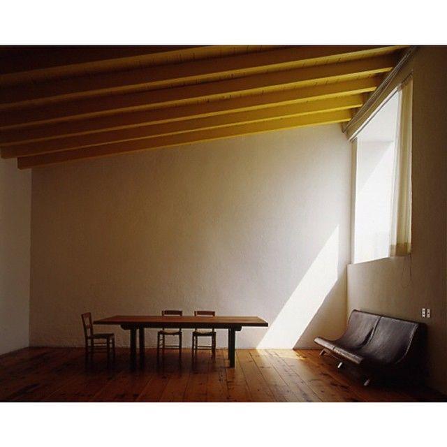 17 best images about arquitectura luis barrag n on for Jardin 17 luis barragan
