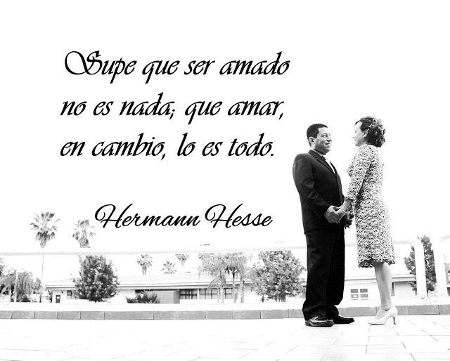 Frases De Amor Amantes Vol 3: 1000+ Images About Frases Célebres