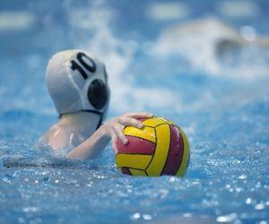 Water Polo Workout Plan