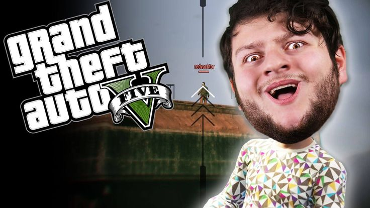 #VR #VRGames #Drone #Gaming GTA 5 PC Online Funny Moments - DODGING FALLING CARS?! (Custom Games) 1245, Custom Games, Epic, every, gameplay, gaming, grand theft auto, Grand Theft Auto (Video Game Series), Grand Theft Auto V (Award-Winning Work), gta, GTA 5, GTA 5 DLC, GTA 5 Gameplay, gta 5 glitches, gta 5 map, gta 5 mod, gta 5 mods, GTA 5 Online, gta 5 pc, gta 5 pc gameplay, gta 5 pc mods, gta 5 pc mods gameplay, GTA ONLINE, Gta v, GTA V Glitches, Gta v online, gta v pc game