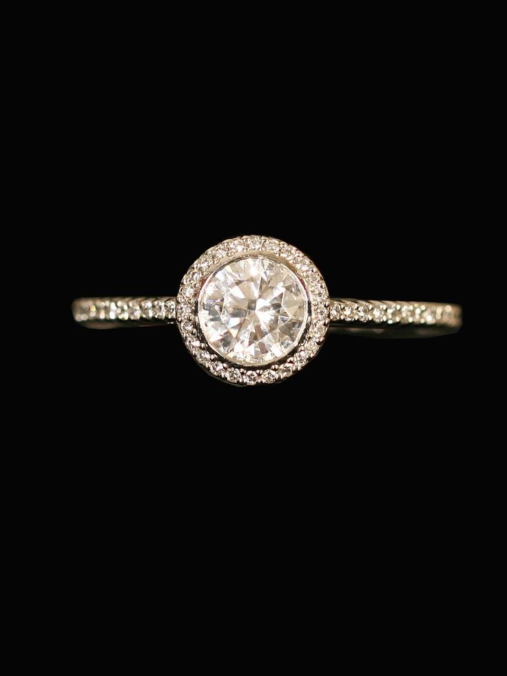 Ritani - from London Jewelers