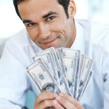 Cash Support without Any Extra Charges With Bad Credit Loans
