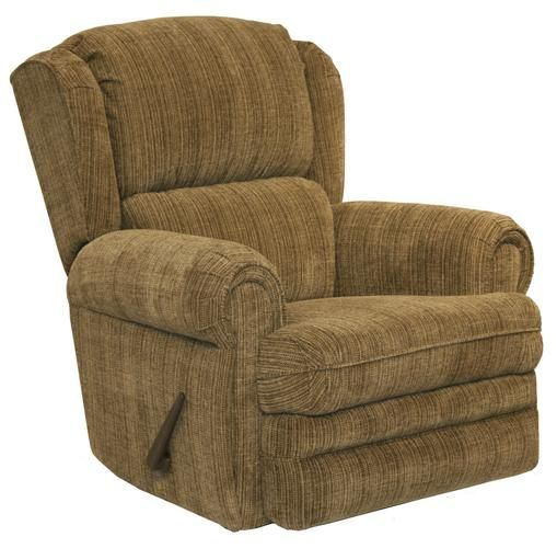 the kirkland by catnapper - Catnapper Recliner