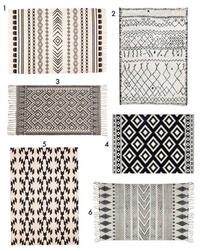 Ethnic Deco: Definition and 7 Ideas to Find Yours …
