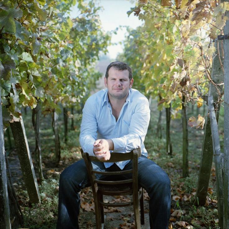 R Frtús Winery