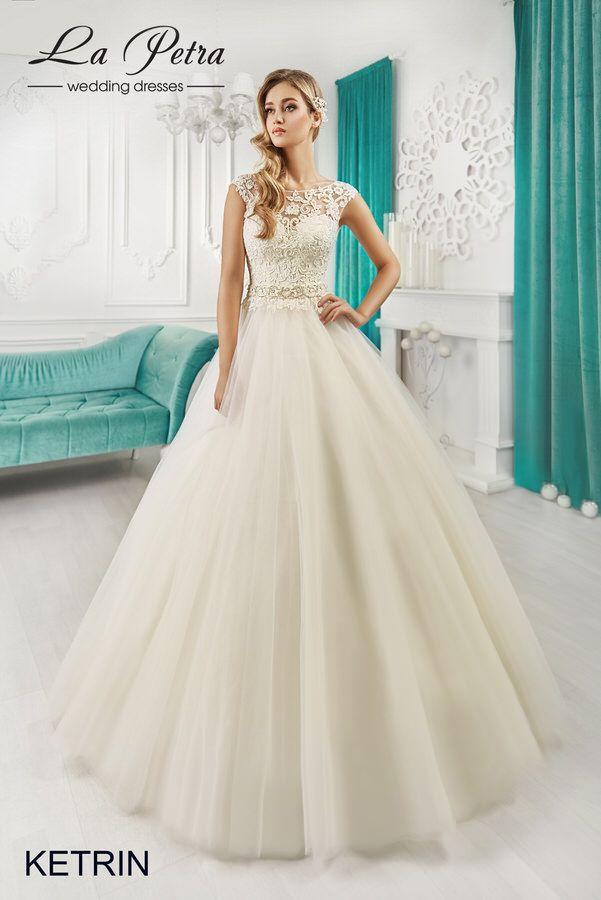 Свадебные платья самара богема