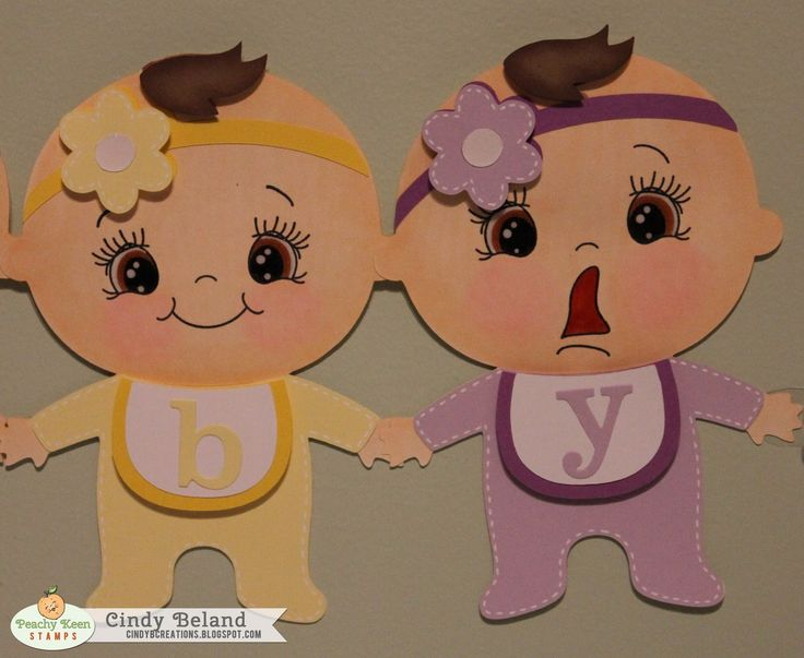 Cindy's Scraptastic Designs: Peachy Keen Stamps April 2013 Release Sneak Peeks Day 1