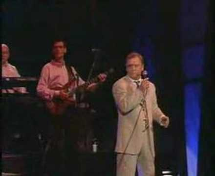 Joe Dolan - Suspicious Minds - YouTube