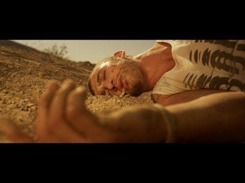 Brennan Heart - Never Break Me (Official Music Video)