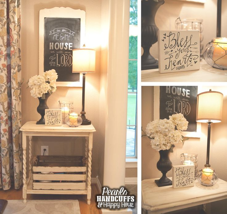 1000 Ideas About Hobby Lobby Decor On Pinterest Hobby Lobby Hallway Wall Decor And Rustic
