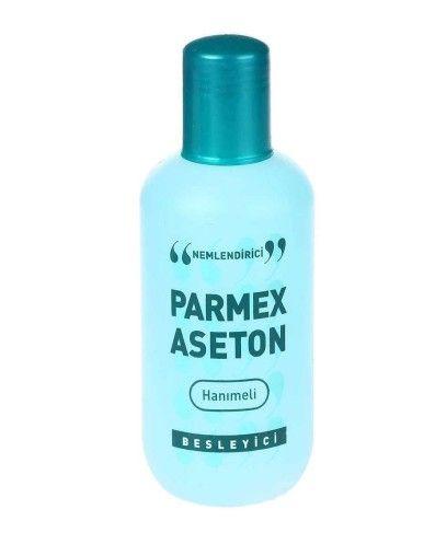 Parmex Aseton 200ml