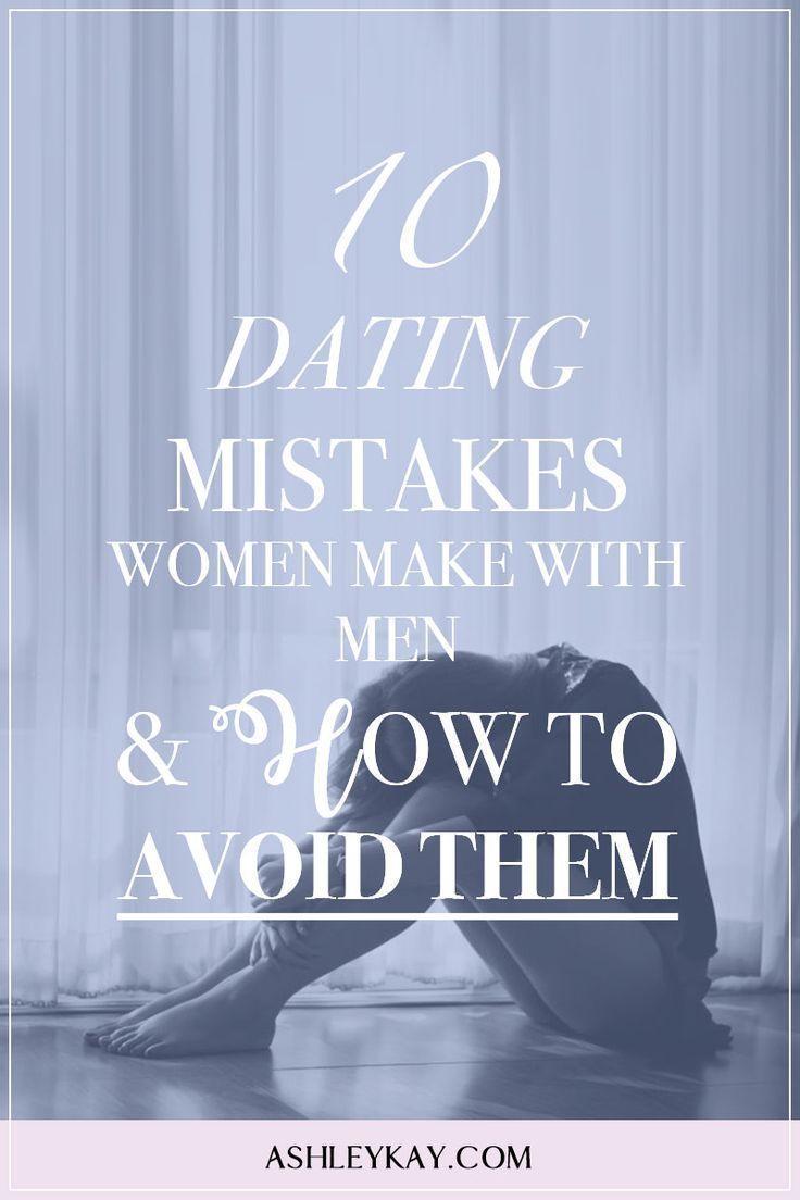 Alternativen zum online dating