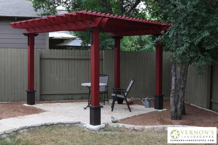 50 best images about patio on pinterest patio trellis for Japanese garden trellis designs