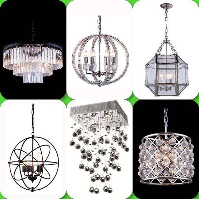 Новая коллекция elegant lighting Только у нас в @cactus_gallery_moscow #cactusgallery #cactus_gallery_moscow #lighting #rh #Люстры #Лампы #Бра #Swarovski