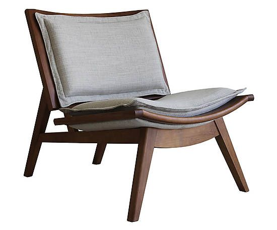 80 best cadeira images on pinterest woodworking chairs and carpentry poltrona indore fandeluxe Gallery
