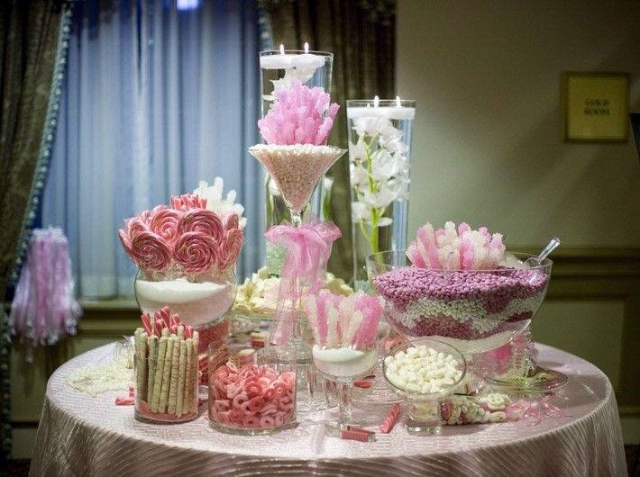 sand castles & paper crowns: Lolly Bar, Wedding Ideas!!!