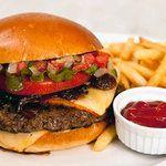 Best Burgers in Milwaukee