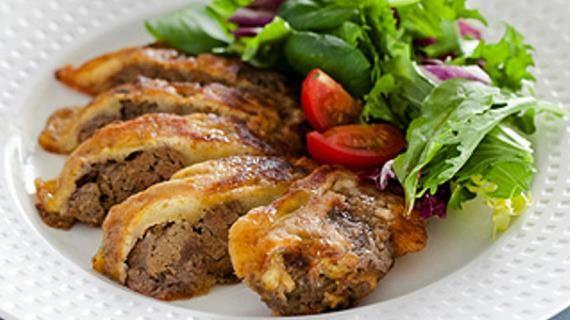 Вторые блюда в мультиварке. Пошаговые рецепты с фото, удобный поиск рецептов на Gastronom.ru