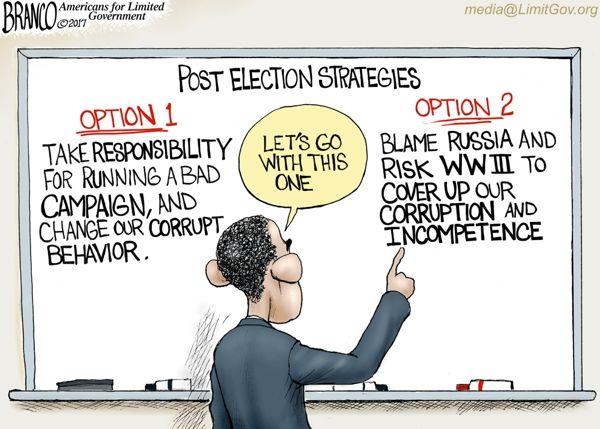 Cartoon: Make war, not love - http://americanlibertypac.com/2017/01/cartoon-make-war-not-love/   #Cartoons, #Obama   American Liberty PAC