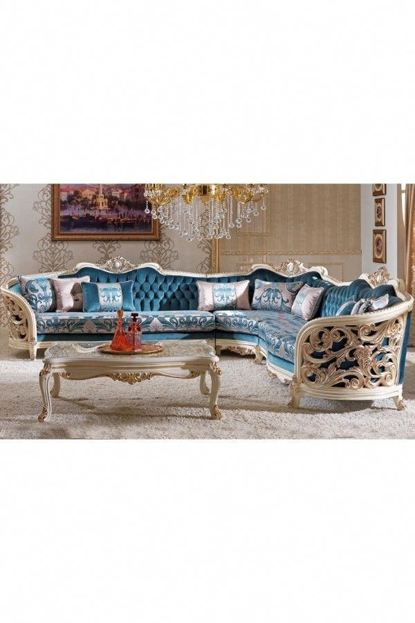 Add Charm Living Room Sets Impressive Sofa Sets: Add Charm To Your Living Room #charm #impressive # living #smalllivingroomfurnituredecoratingtips