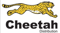 Leaflet Distribution Manchester from cheetahdistribution.com/. We are a high quality leafet distribution company in Manchester, Warrington and Liverpool. Visit us now if you are looking for Leaflet Distribution Manchester.