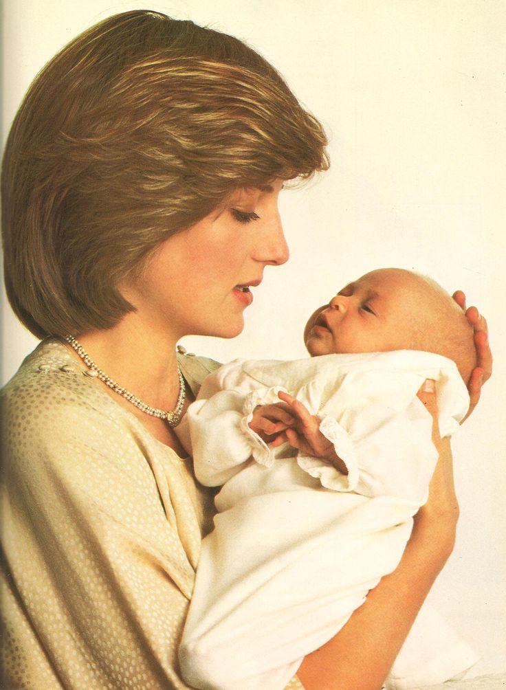 Princesa Diana | Coisas de Garoutas!