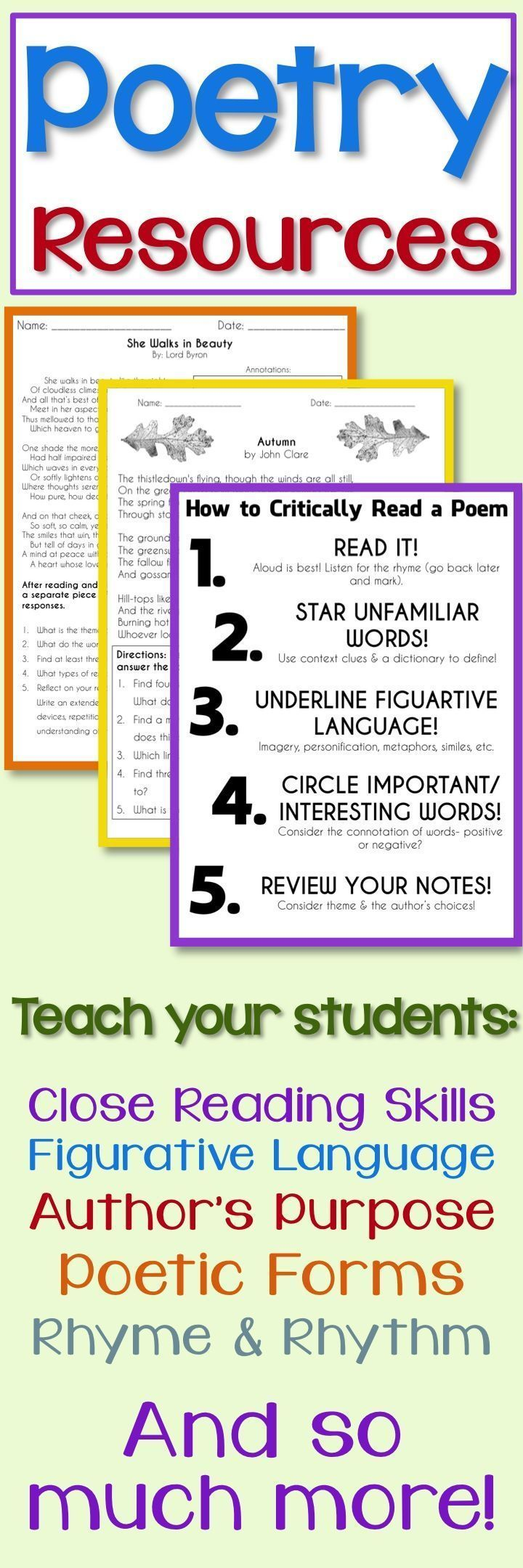 Collaborative Teaching For Esl ~ Best teaching ela collaborative board images on