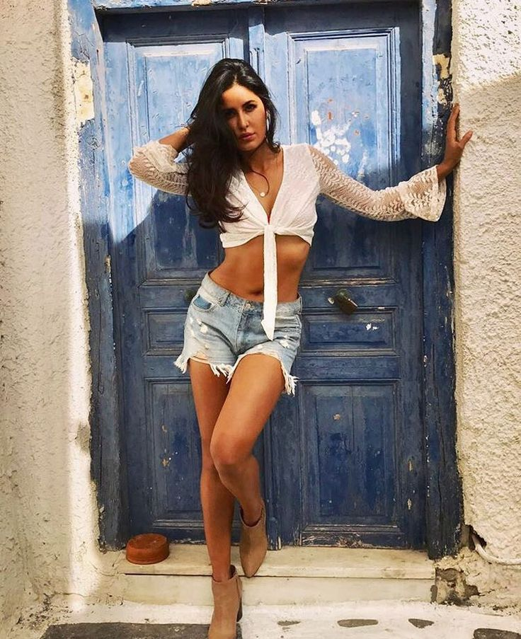 Hot sexy beautiful Katrina Kaif