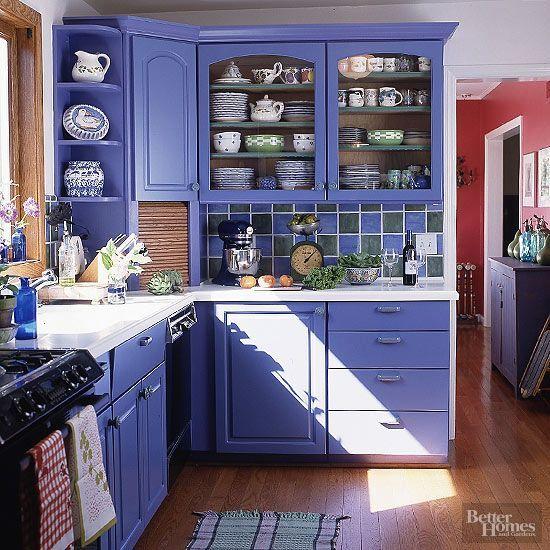 Made By Megg Kitchen Paint: 34 Best Glidden Paint Images On Pinterest