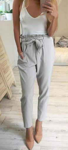 LOVE, LOVE, LOVE these pants!