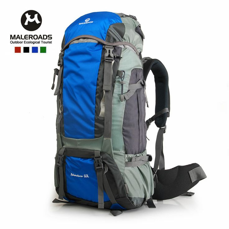 36 best images about Mountain Hardwear Backpacks - Backpacks on ...