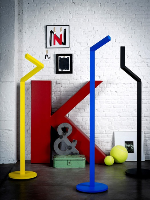 DE VENTA EN www.rufoiluminacion.com Nick-Knack di #Lirio by #Philips #design